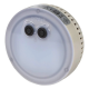 Lampka LED do SPA INTEX 28503