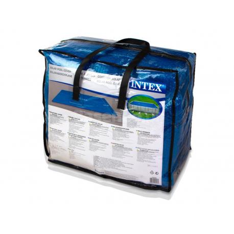 INTEX 29029