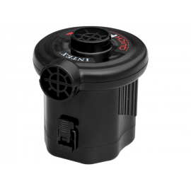 Pompka elektryczna na baterie INTEX 68638