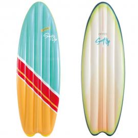 Dmuchana deska do pływania SURF  INTEH 58152