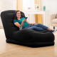 Fotel dmuchany leżak INTEX 68595
