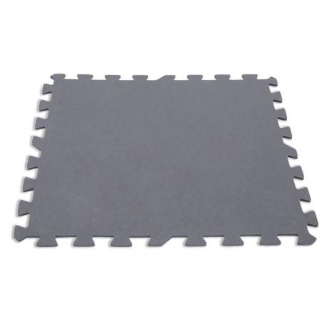 Mata panelowa pod basen puzzle 50 x 50 x1 INTEX 29081