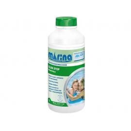 Glon Stop Marina preparat bez chloru 1L